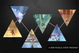 Deus Ex GO v1