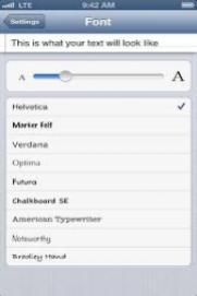 TextPad 8.1