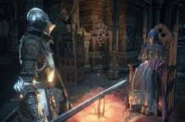 Dark Souls III Dark Souls 3