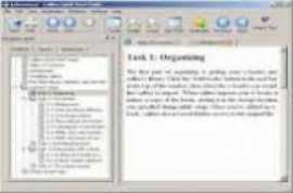 Notepad2 mod v4